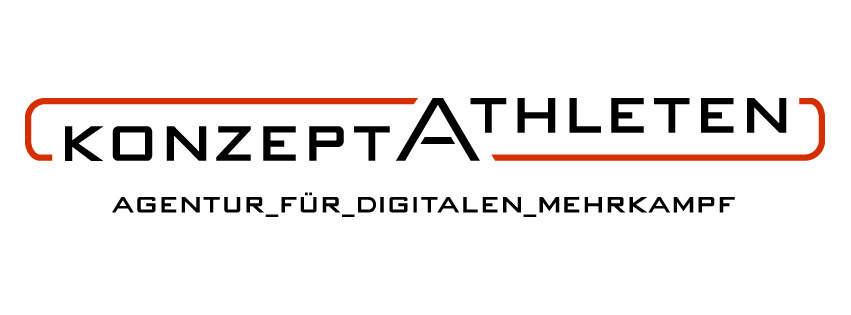 logo der konzeptathleten