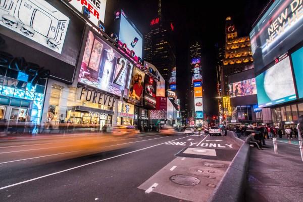 stadt-verkehr-internet-marketing